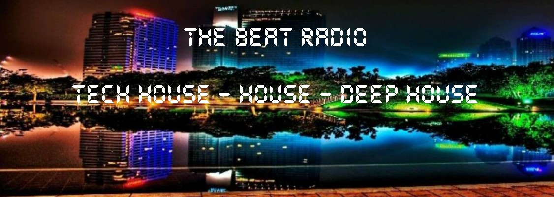 THE BEAT – Deep Músic
